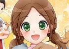 3DS「わんニャンどうぶつ病院 ペットのお医者さんになろう!」と「美容師デビュー物語 トップスタイリストをめざそう!」プロモーション映像が公開!