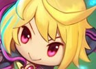 iOS/Android「TRINITY MASTER」に「乖離性ミリオンアーサー」のアーサーたちがアニマになって参戦!