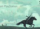 PS4「ワンダと巨像」メディア&ユーザーのプレイレビューが公開!ミラーモードなどのやりこみ要素も紹介