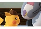 3DS「名探偵ピカチュウ」ポケモン凶暴化事件を巡る物語が明らかに―カギを握るのは「ミュウツー」!?特別体験版の配信も決定