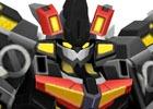 iOS/Android「スーパーロボット大戦X-Ω」にて「SR ハインヘルム改 強火型(フローリア機)」が手に入るイベント「花と星」が開催!