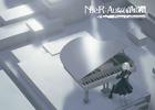ピアノアレンジCD「Piano Collections NieR:Automata」が2018年4月25日に発売!