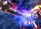 「フルメタル・パニック! 戦うフー・デアーズ・ウィンズ」ナムサクを舞台に登場する機体やキャラクター、ゲーム画面を紹介!