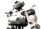 「フィギュアヘッズ」2周年記念キャンペーンが開催!ハイエンドモデル武器などが確定で出現するガレージロットが登場