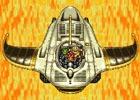 Steam版「クロノ・トリガー」高解像度に対応したアップグレード版が全世界で配信―スマートフォン版もアップグレードに対応