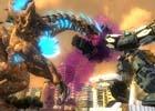 ディースリー・パブリッシャー、「Amazon.co.jp 春のPCゲームセール」にてSteam対応タイトルを最大50%オフで提供