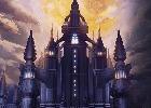 「アナザーエデン 時空を超える猫」アナザーダンジョン「魔獣城」が追加されるVer1.6.6アップデートが実装!