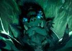 iOS/Android「CARAVAN STORIES」新エリア「白い処刑場」が登場!「ソフィア」がもらえるログインボーナスも実施