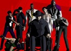 PS4「LET IT DIE」Twitch&YouTubeライブ配信にて「killer7」とのコラボが発表!一部武器・防具の第四段階も解放
