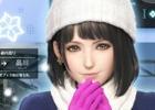AC「電車でGO!!」雪ミッションと山手線新型車両「E235系」ミッションが登場!