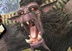 iOS/Android「モンスターハンター エクスプロア」3月1日よりラージャンの狩猟解禁!ラージャン装備のステータスも公開