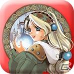「マリーのアトリエ Plus ~ザールブルグの錬金術士~」がiOS/Android向けに配信開始!30%OFFで購入できるセールも実施