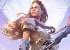 PS4「Horizon Zero Dawn」全世界累計実売760万本を突破―発売1周年を記念して特別セールやアバターなどの無料配信を実施