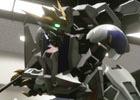 PS4「New ガンダムブレイカー」の新要素「インナーフレーム」を紹介!「鉄血のオルフェンズ」からガンダムバルバトスルプスレクスなどが参戦