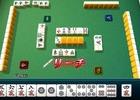 1コインで遊べるお手軽麻雀ゲーム「HANDY 麻雀」が3月8日Nintendo Switchに登場!本体1台で2人対局も可能