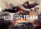 PS VR「Bravo Team」発売日が2018年4月26日に延期に