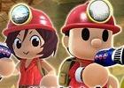 PS4/PS Vita「みんなでスペランカーZ」3周年大型アップデートが配信!新ゲームモード「無限洞窟」が登場