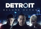 PS4「Detroit: Become Human」5月25日に発売決定!商品仕様が公開、PS Storeでの予約もスタート