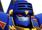 iOS/Android「スーパーロボット大戦X-Ω」イベント「復讐が覆う宇宙」開催!報酬はプレシア搭乗機「SSR ディアブロ☆」
