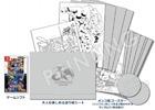 Nintendo Switch「ロックマン クラシックス コレクション 1+2」イーカプコン限定版の予約受付が開始!