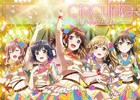「BanG Dream!(バンドリ)」Poppin'Party、RoseliaのCDリリース記念イベント&店頭抽選会がゲーマーズにて開催!