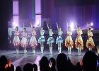 みんなでお花見しよう!デレステ3周年記念イベントの開催も告知された「アイドルマスター シンデレラガールズ劇場 すぷりんぐふぇすてぃばる 2018」DAY1レポート