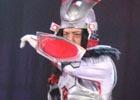 """「斬劇『戦国BASARA』第六天魔王」いよいよ開幕!「斬劇『戦国BASARA』」史上、最高の悪夢――""""絆""""が描き出すストーリーに震えた舞台レポートをお届け!"""