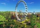 都市開発SLG「シティーズ:スカイライン PlayStation4 Edition」マイルストーン(節目)達成で建設できる新施設を紹介!