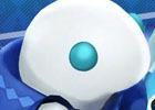 iOS/Android「ワールド オブ ファイナルファンタジー メリメロ」★4 トンベリと★3 ホワイトンが登場する「ホワイトンデーガチャ」が開催!