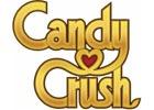「キャンディークラッシュ」が映画「絵文字の国のジーン」とコラボ!1日限定イベントとSNSプレゼントキャンペーンを実施