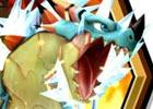 iOS/Android「スマッシュ&マジック」にてイベント「ドラゴンラッシュ」が再登場!難易度「チャレンジ」も追加