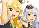 PS4「アイドルマスター ステラステージ」楽曲「MUSIC♪」や専用衣装「コンダクター・サーティン」が登場!DLCカタログ6号は3月15日より配信