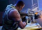 戦い方は自分次第!PS4「フォートナイト」が配信開始―PvP「バトルロイヤル」は基本プレイ無料で配信中