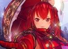 「リディー&スールのアトリエ」ルーシャがプレイヤーキャラクターに!新たなダウンロードコンテンツが本日3月8日より配信