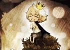 PS4/PS Vita/Switch「嘘つき姫と盲目王子」心地よいBGMと温かみのあるイラスト、絵本のようなプロモーションムービーが公開!