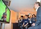 Jリーグ主催による「FIFA 18」のeスポーツ大会が開催決定!参加条件などが明かされた記者会見をレポート