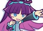 「ぷよぷよ!!クエスト」と「初音ミク」のコラボレーションがスタート!バーチャル・シンガー衣装の「ぷよクエ」キャラも活躍!