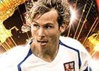 iOS/Android「ワールドサッカーコレクションS」デルピエロ、ネドヴェド、マテウスがCLASSICカードで登場!