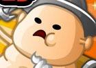 iOS/Android「城とドラゴン」バトル勝利で報酬を入手しよう!「腕くらべグルメ争奪バトル」が3月10日より開催