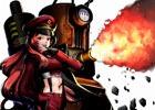 iOS/Android「メタルスラッグ アタック」炎を操る「グラツィア」が遺跡の守護者と激突!イベント「Advance of Fire」が開始