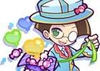 iOS/Android「ぷよぷよ!!クエスト」新キャラクター「すましたクルーク」が登場するホワイトデーガチャが開催!