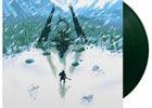 「The Elder Scrolls V: Skyrim」のサントラがiam8bit JAPANより超美麗LPで登場!