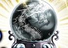 iOS/Android「キングダム –英雄の系譜–」配信開始3周年を記念したキャンペーンが実施!ログインして「大龍玉★4」を手に入れよう