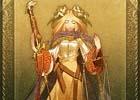 「Fate/EXTELLA LINK」参戦サーヴァントの情報をどこよりも早くお届けする公式WEB番組「SE.RA.PHチャンネル」が3月14日に配信!