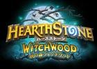 iOS/Android「ハースストーン」新たな拡張版「妖の森ウィッチウッド」の情報が公開!