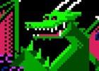 """魔物を倒すのに必要なのはプログラミング知識!""""エンジニア能力診断RPG""""「CODE QUEST2~伝説のエンジニアへの道~」が公開"""