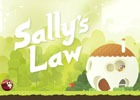 親子愛に涙するストーリーパズルアクション「サリーの法則」Nintendo Switch版が3月末に配信!GDCプレイアブル出展も決定