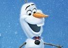 iOS/Android「ディズニー マジックキングダムズ」にて「アナと雪の女王」の新コスチュームが登場!記念フェスも開催