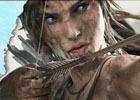 映画「トゥームレイダー ファースト・ミッション」日本公開記念!PS4「トゥームレイダー」シリーズ関連作品が最大50%OFF