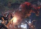 「モンスターハンター:ワールド」イビルジョーの実装を含む大型アップデートが3月22日に決定!Gamer編集部が惨敗したメディア大会レポート